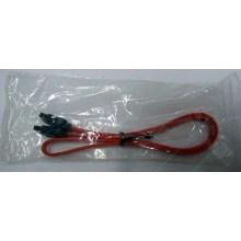 САТА кабель для HDD в Камышине, SATA шлейф для жёсткого диска (Камышин)