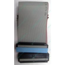 IDE шлейф UDMA 66/100/133 в Камышине, IDE кабель ATA 66/100/133 (Камышин)