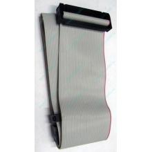 Кабель FDD в Камышине, шлейф 34-pin для флоппи-дисковода (Камышин)