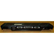 Док-станция FPCPR53BZ CP235056 для Fujitsu-Siemens LifeBook (Камышин)