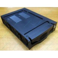 Mobile Rack IDE ViPower SuperRACK (black) internal (Камышин)