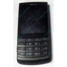 Телефон Nokia X3-02 (на запчасти) - Камышин