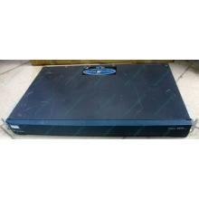 Маршрутизатор Cisco 2610 XM (800-20044-01) в Камышине, роутер Cisco 2610XM (Камышин)