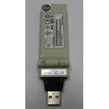 WiFi сетевая карта 3COM 3CRUSB20075 WL-555 внешняя (USB) - Камышин