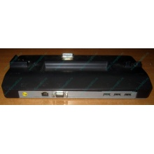 НА ЗАПЧАСТИ: док-станция Sony VGPPRTX1 в Камышине, порт-репликатор Sony VAIO TX VGP-PRTX1 (Камышин)