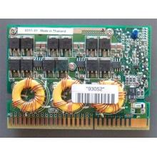 VRM модуль HP 266284-001 12V (Камышин)