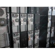 Двухядерные компьютеры оптом (Камышин)