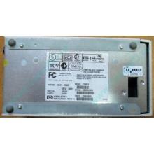 Стример HP SuperStore DAT40 SCSI C5687A в Камышине, внешний ленточный накопитель HP SuperStore DAT40 SCSI C5687A фото (Камышин)