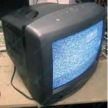 """Телевизор 14"""" ЭЛТ Daewoo KR14E5 (Камышин)"""