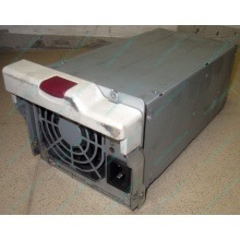 Блок питания Compaq 144596-001 ESP108 DPS-450CB-1 (Камышин)