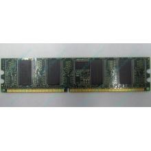 IBM 73P2872 цена в Камышине, память 256 Mb DDR IBM 73P2872 купить (Камышин).