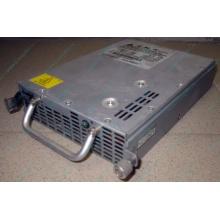 Серверный блок питания DPS-400EB RPS-800 A (Камышин)