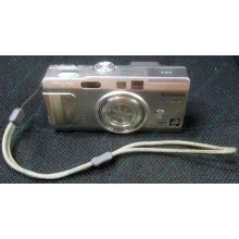 Фотоаппарат Fujifilm FinePix F810 (без зарядного устройства) - Камышин