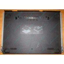 Докстанция Dell PR09S FJ282 купить Б/У в Камышине, порт-репликатор Dell PR09S FJ282 цена БУ (Камышин).