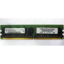 IBM 73P3627 512Mb DDR2 ECC memory (Камышин)