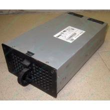 Блок питания Dell NPS-730AB (Камышин)