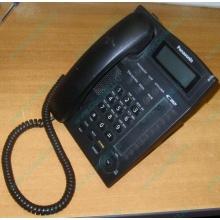 Телефон Panasonic KX-TS2388RU (черный) - Камышин