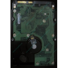 HP 454228-001 146Gb 15k SAS HDD (Камышин)