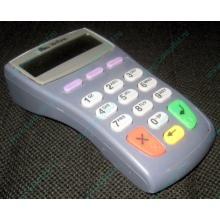 Пин-пад VeriFone PINpad 1000SE (Камышин)
