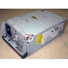 Блок питания HP 337867-001 HSTNS-PA01 (Камышин)