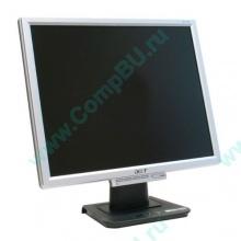 """Монитор 17"""" TFT Acer AL1716 (Камышин)"""