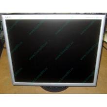 "Монитор 17"" TFT Nec MultiSync LCD1770NX (Камышин)"