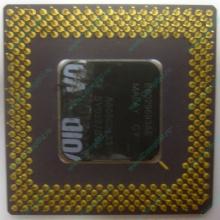 Процессор Intel Pentium 133 SY022 A80502-133 (Камышин)