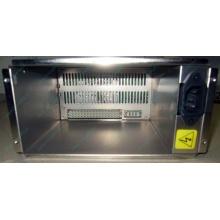 Корзина HP 968767-101 RAM-1331P Б/У для БП 231668-001 (Камышин)