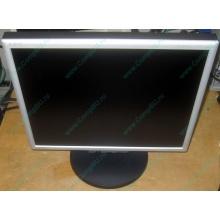 "Монитор 17"" ЖК Nec MultiSync LCD1770NX (Камышин)"