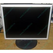 "Монитор 17"" TFT Nec MultiSync LCD 1770NX (Камышин)"