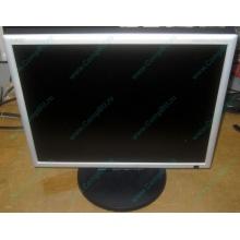 Монитор Nec MultiSync LCD1770NX (Камышин)