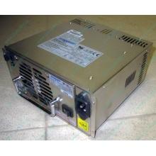 Блок питания HP 231668-001 Sunpower RAS-2662P (Камышин)