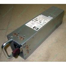 Блок питания HP 194989-002 ESP113 PS-3381-1C1 (Камышин)