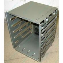 Корзина RID013020 для SCSI HDD с платой BP-9666 (C35-966603-090) - Камышин