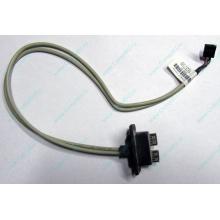 USB-разъемы HP 451784-001 (459184-001) для корпуса HP 5U tower (Камышин)