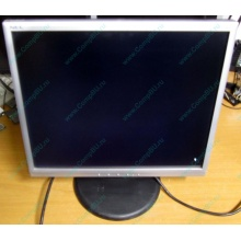 Монитор Nec LCD 190 V (царапина на экране) - Камышин