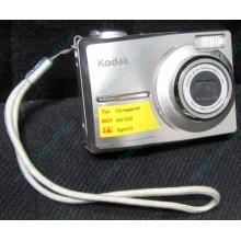 Нерабочий фотоаппарат Kodak Easy Share C713 (Камышин)