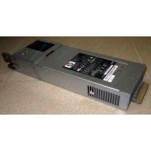 Блок питания HP 367658-501 HSTNS-PL07 (Камышин)