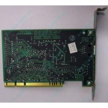 Сетевая карта 3COM 3C905B-TX PCI Parallel Tasking II ASSY 03-0172-110 Rev E (Камышин)