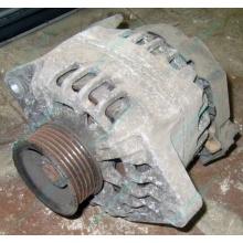 Нерабочий генератор 12V 80A Nissan Almera Classic (Камышин)