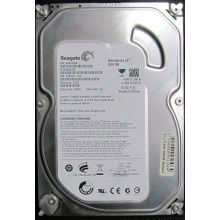 Б/У жёсткий диск 500Gb Seagate Barracuda LP ST3500412AS 5900 rpm SATA (Камышин)