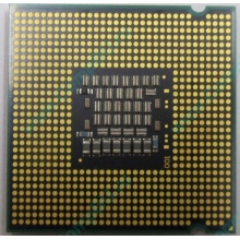 Процессор Intel Core 2 Duo E6550 (2x2.33GHz /4Mb /1333MHz) SLA9X socket 775 (Камышин)
