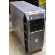 Сервер Dell PowerEdge T300 Б/У (Камышин)