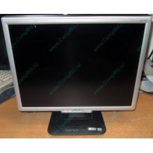 """ЖК монитор 19"""" Acer AL1916 (1280x1024) - Камышин"""