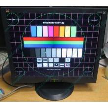 """Монитор 19"""" ViewSonic VA903b (1280x1024) есть битые пиксели (Камышин)"""