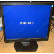 "Монитор 17"" TFT Philips Brilliance 17S (Камышин)"