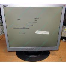 """Монитор 19"""" Acer AL1912 битые пиксели (Камышин)"""
