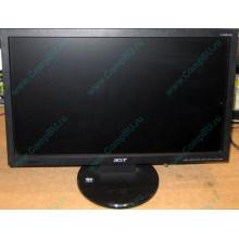 """Монитор 18.5"""" TFT Acer V193HQ Db (Камышин)"""
