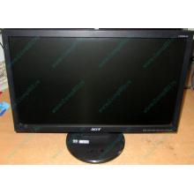 """Монитор 18.5"""" TFT Acer V193HQ D (Камышин)"""
