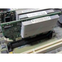 VRM модуль HP 367239-001 (347884-001) Rev.01 12V для Proliant G4 (Камышин)